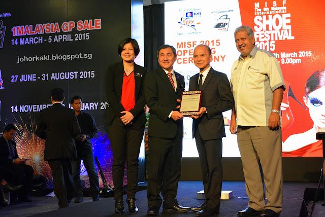 Malaysia-International-Shoe-Festival-MISF-2015