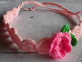 Giveaway sempena Onshop2u.blogspot.com