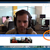 New Remote Desktop Hangout spices up Google+