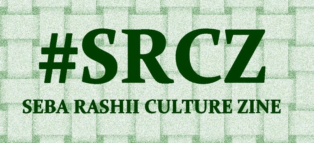 #SRCZ