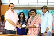 Hrudaya Kaleyam Audio Platinum Disk function-thumbnail-19