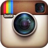 http://instagram.com/malapascua86?ref=badge