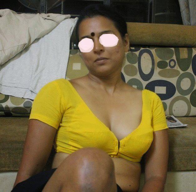Sex In Telugu Stories