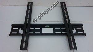 bracket tv,bracket lcd,bracket led