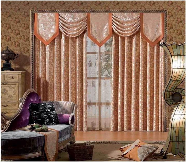 Desain-Gorden-Rumah-Untuk-Ruang-Tamu