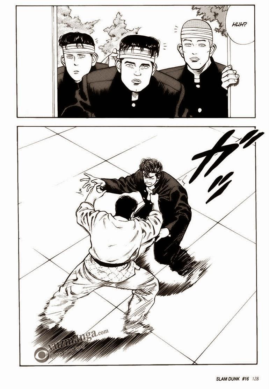 Komik slam dunk 017 - manusia judo 18 Indonesia slam dunk 017 - manusia judo Terbaru 18|Baca Manga Komik Indonesia|