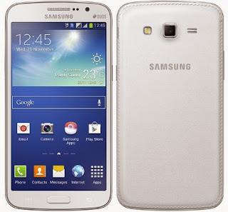 Samsung Galaxy Grand 2 Android Jelly Bean Harga Rp 3 Jutaan