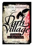 https://www.spiegelburg-shop.de/produktsuche/dark+village