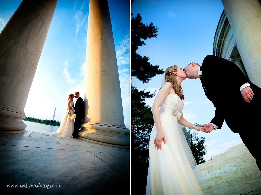 st  regis wedding
