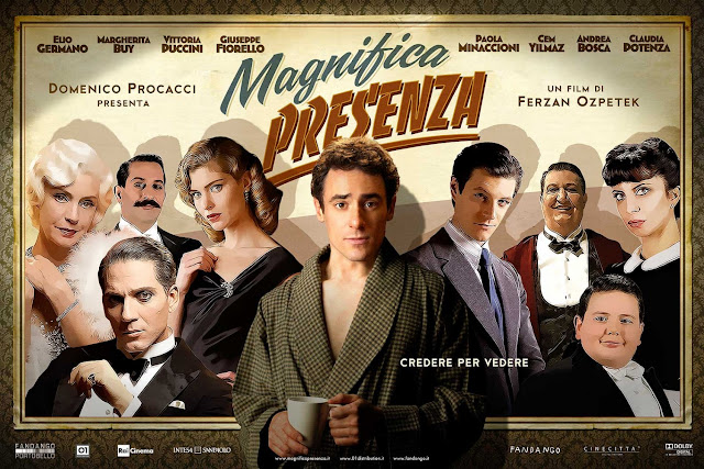 magnifica-presenza-Ozpetek-Germano-film-recensione-trailer
