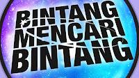 Jadual Ujibakat Bintang Mencari Bintang TV3,Bintang Mencari Bintang,Borang Online Bintang Mencari Bintang,Bakat Komedi & Nyanyian,Jadual Sesi Ujibakat Bintang Mencari Bintang,Borang Penyertaan Bintang Mencari Bintang,Juri Bintang Mencari Bintang
