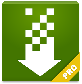 tTorrent Pro - Torrent Client v1.4.1.3