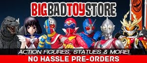 More Action Figures At: