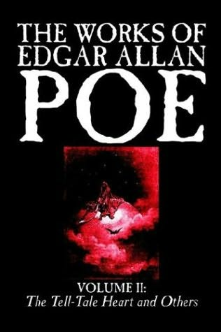 an analysis of eleonora by edgar allan poe Originally answered for what is the poem by edgar allan poe alone about 1 this is believed to be an autobiographical poem, expressing poe's feeling of isolation and inner torment poe had a difficult childhood his father was known to be abusi.