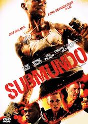Baixar Filme Submundo (Dublado)