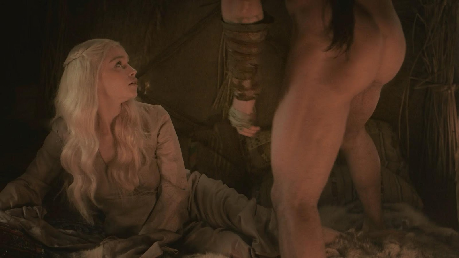 Jason momoa game of thrones nude taste what