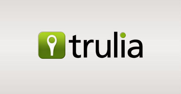 Trulia.com Homes for Sale - Post Rental Property for Free