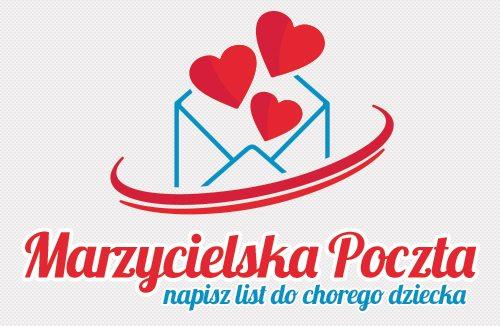 Marzycielska poczta