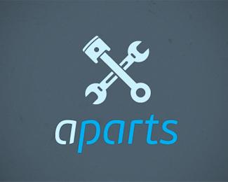 logos inspirados en autos