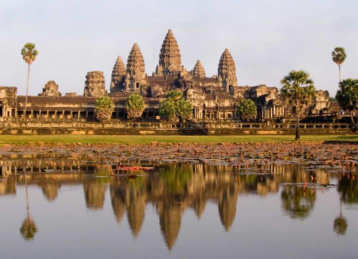 angkor wat 1 by - photo #12