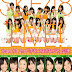 Download Album SKE48 - Te wo Tsunaginagara (Team KII 2nd Stage)
