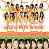 Download Album SKE48 - Te wo Tsunaginagara (Team KII 2nd Stage)