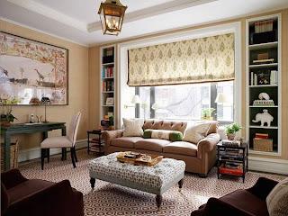 Sitting Rooms Designs Ideas