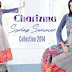 Charizma Spring Summer Collection 2014 Vol-1 | Charizma Summer Collection 1st Edition