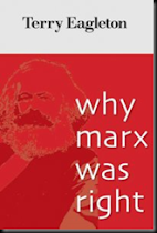 ?WHY MARX WAS RIGHT