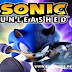 Sonic Unleashed Game