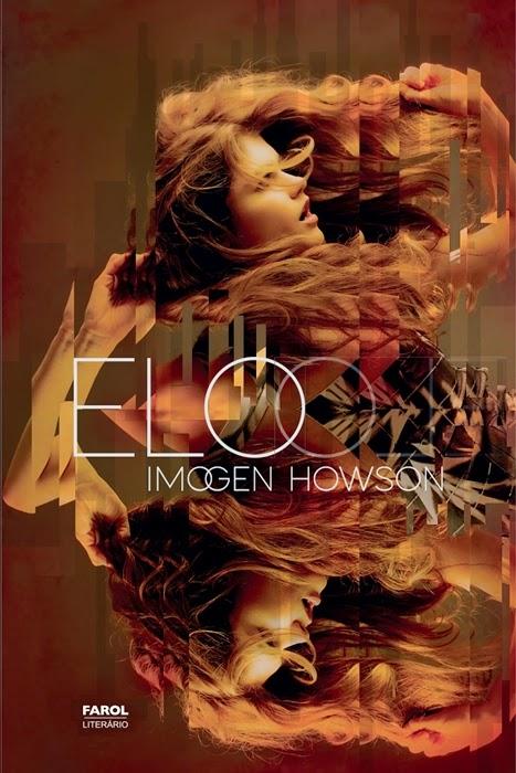 Elo (Imogen Howson)