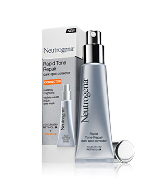 http://www.neutrogena.com/product/mobile/more+ways+to+browse/new+products/rapid+tone+repair+dark+spot+corrector.do