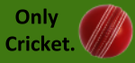 Latest Cricket News, Live Cricket Scores
