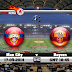 مشاهدة مباراة روما وسسكا موسكو بث مباشر بي أن سبورت AS Roma vs CSKA Moscow