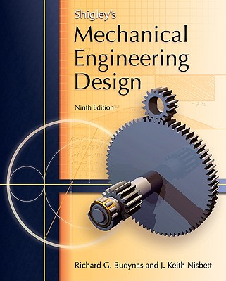 Technicalpdf Solution Manual For Shigley S Mechanical Engineering
