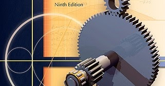 mechanical engineering design shigley 4th edition solutions
