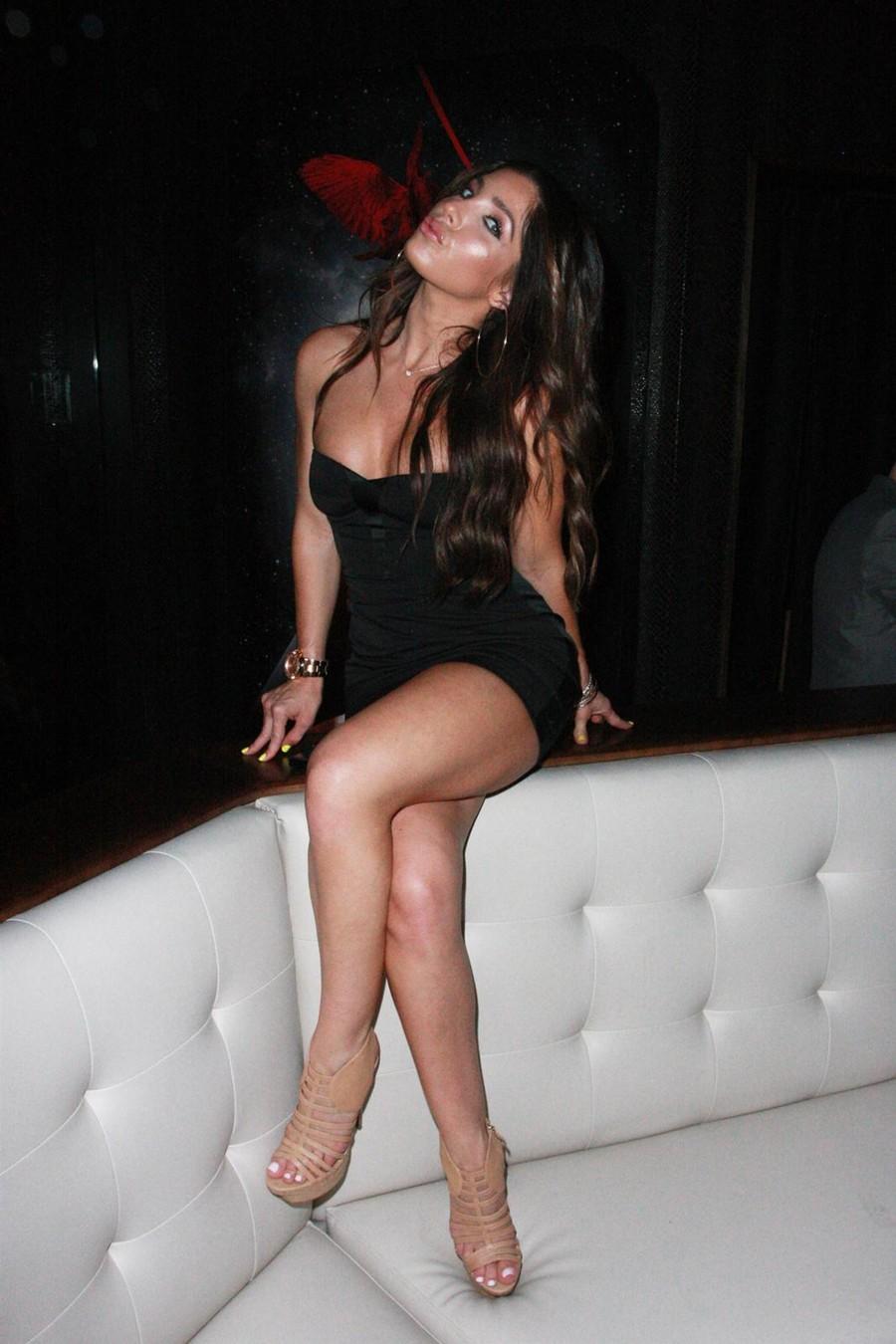 Feet Melissa Molinaro nude (34 photos), Ass, Bikini, Boobs, legs 2018