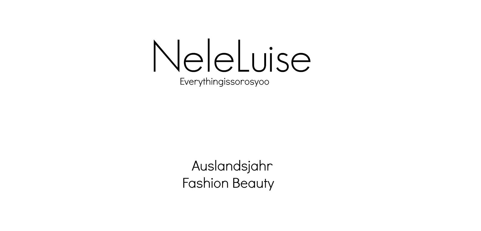 NeleLuise