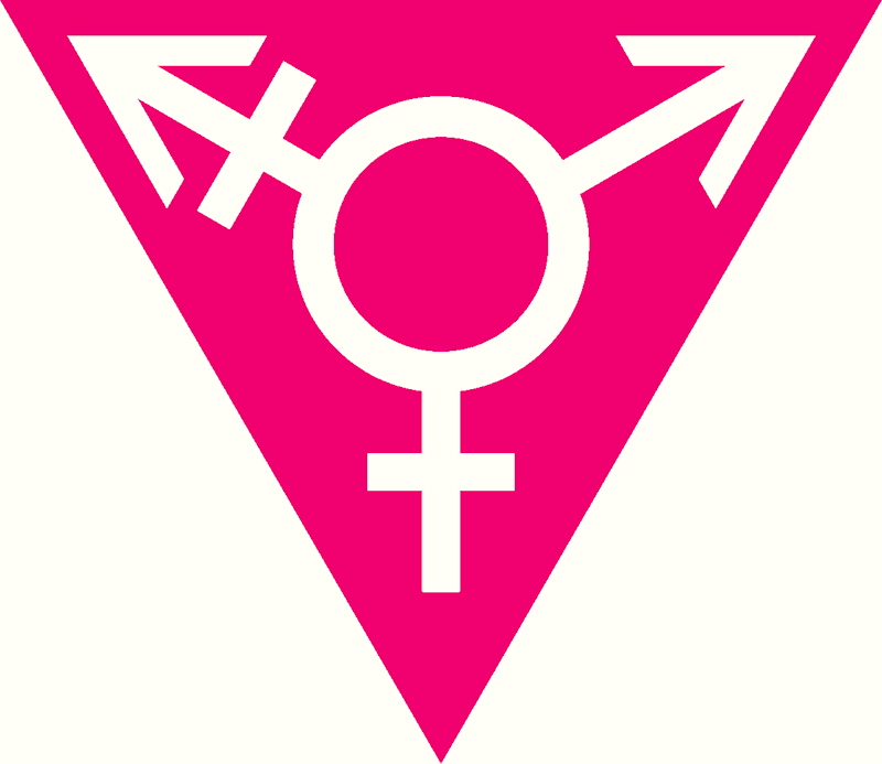 Warga Portugal Mulai Usia 16 akan Dibebaskan Ganti Gender