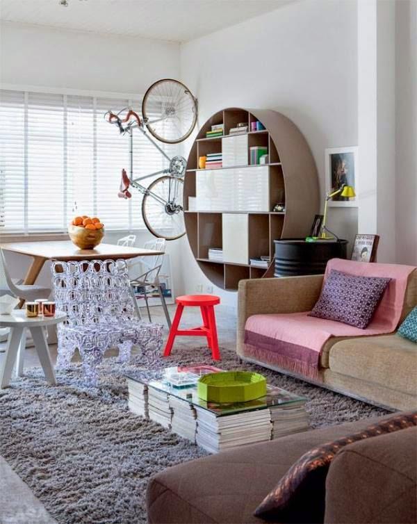 http://casa.abril.com.br/materia/casa-pequena-alugada-e-terrea-com-decoracao-descolada#4