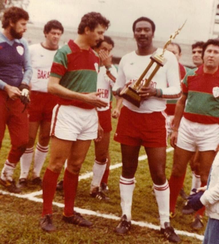Image result for portuguesa desportos 1985