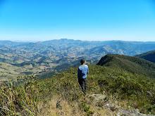 Mitra do Bispo 2.190 m