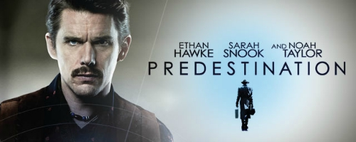 predestination-movie-review
