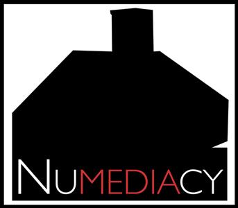 Numediacy