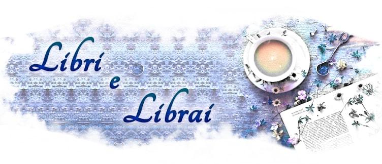 Libri e Librai