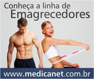 MedicaNet