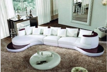 A variety of sofas are available to meet your home with style  stylish and  modern touch of vintage  Modern sofa furniture is the most feasible way to  all. Vintage Furniture Catalog