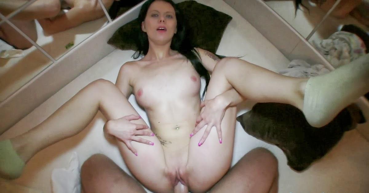 Rokettube Porno Porno Porno izle Türk Pornoları Porno