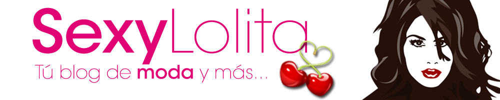 La Sexy Lolita