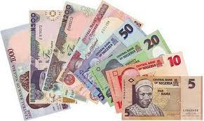 make money online from nigeria